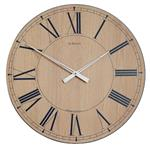 Click here to view In House Roman Oak Clock