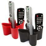 Click here to view J Me Cozy Remote Tidy