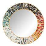 Click here to view Piaggi Solid Ash Roulette Mirror