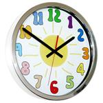 Click here to view DESIGN-YOUR-OWN Clock