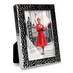 Click here to view Hudson Plated Photo Frame
