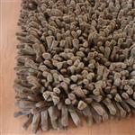 Click here to view Dreamweavers Mushroom Chamois Spiky Rug