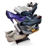 Click here to view J Me Floor Standing Nest Shoe Rack