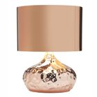 Click here to view CONTEMPORARY MODERN LIGHTING