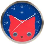 Click here to view CHILDRENS CLOCKS