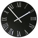 Click here to view WALL CLOCKS