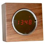 Click here to view ALARM CLOCKS