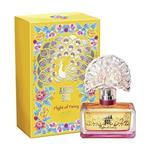 Click here to view Personalized Anna Sui Flight Of Fancy
