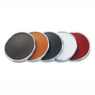 Click here to view COASTERS PLACEMATS