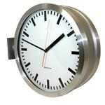 Click here to view Karlsson Double Sided Station Clock
