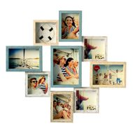 Click here to view PHOTO FRAMES