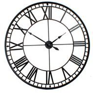 Click here to view CLOCKS