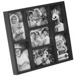 Click here to view WALL PHOTO FRAMES