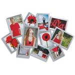 Click here to view MULTI PHOTO FRAMES