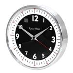 Click here to view Roco Verre Retro Numbers Modern Classic 10 Clock