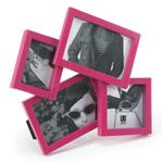 Click here to view UMBRA PHOTO FRAMES
