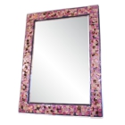 Click here to view WALL MIRRORS