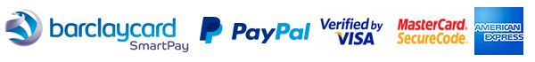 Secure ePayments from Barclaycard SmartPay