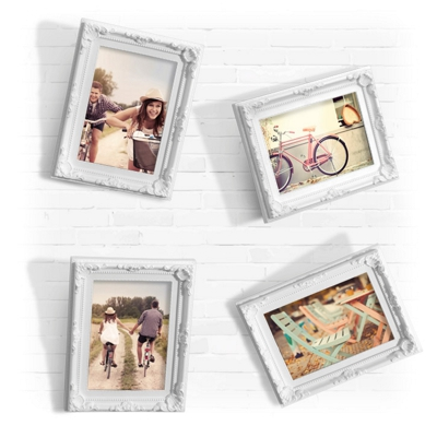 Balvi Royal Fall Photo Frame