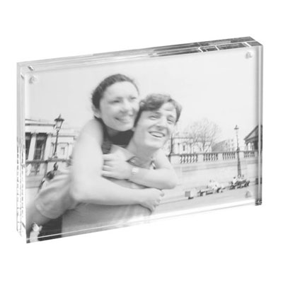 Balvi Candy Photo Frame