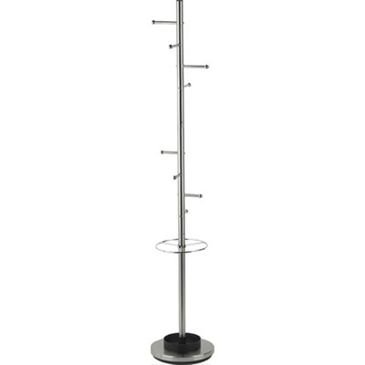 Balvi Cactus Coat and Hat Stand