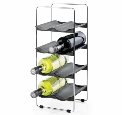 Blomus Vinedo Wine Rack