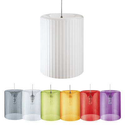 Koziol Roxanne Pendant Light