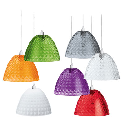Pendant ceiling lights koziol stella light small aloadofball Images