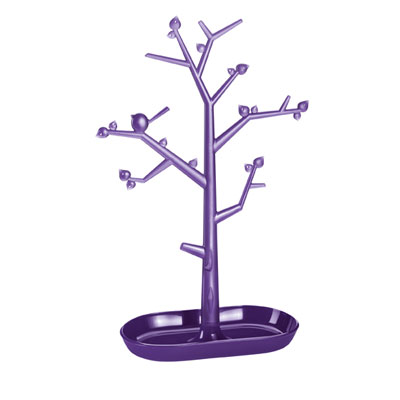 Koziol Pip Trinket Tree Large