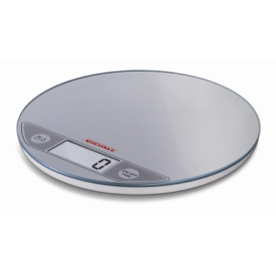 kitchen Scales At Contemporary including Soehnle and Joseph ...